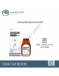 Domperidone 5 mg Syrup