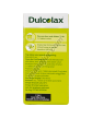 Dulcolax 5 Mg 10 Tablet Keterangan