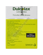 Dulcolax Adult 10 Mg 5 Suppositoria Keterangan
