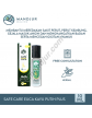 Safe Care EUCA Minyak Kayu Putih Plus Aromatherapy 10 mL