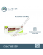 Kalnex 500 Mg Strip 10 Tablet
