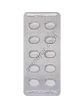 Lameson 8 mg Strip 10 Tablet Isi