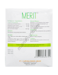 Merit Natural Body Slimming Keterangan
