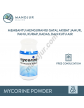 Mycorine Powder 25 Gr Kemasan