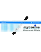 Mycorine Cream 15 Gr Kemasan