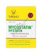 Mycostatin Drops 12 mL Kemasan