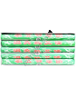 Pure Moxa Rolls For Mild Moxibustion Stick Dus