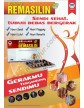 Buchang Remasilin Flier