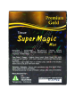 Tissue Super Magic Man Premium Gold -ket
