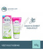 Veet Hair Removal Cream Dry Skin 60 gr