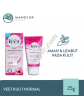 Veet Hair Removal Cream Normal Skin 25 gr
